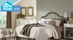 Neutral Nuance - Sherwin-Williams