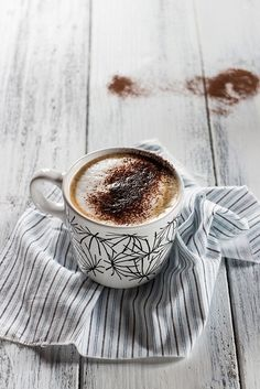 cappuccino food recipes, brunches, caffeine, buongiorno, breakfast, food safety, café, ana rosa, cup of coffee