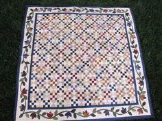 diehl quilt, thing quilt, quilt stuff, quilt crazi, quilt pattern