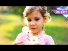Ignite Your Childlike State of Wonder - YouTube