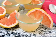 grapefruitjello