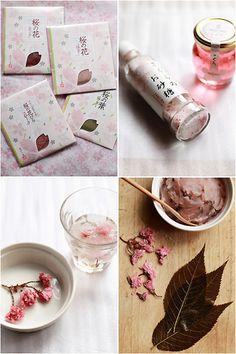 Sakura Food