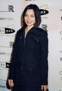 Zoe Quist - #filmmaker