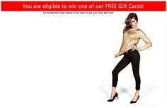 H Are Giving Away Free Vouchers! Click Here To Get One: http://bestPerformancePartsreviews.com