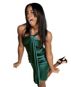 Kelly Rowland on Pinterest | Kelly Rowland, Kelly Rowland Hair and