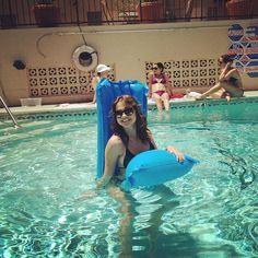 maia mitchell bikini | Maia Mitchell - Bikini