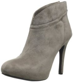 Jessica Simpson Women's Aggie Boot - http://handbags.apparelique.com/platform-shoes-for-women/jessica-simpson-womens-aggie-boot/ Platform Shoes For Women