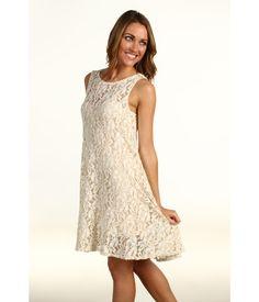 cute summer cotton dress