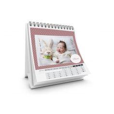 Calendrier photo on pinterest advent calendar calendar for Calendrier mural pas cher