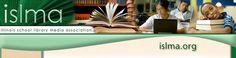 Illinois School Library Media Association I-SAIL Curriculum
