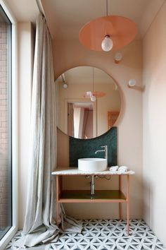 #bathroomdesign | Mo