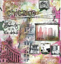 chicago <3 favorite city in the world