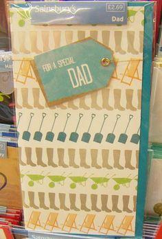 print & pattern: CARDS