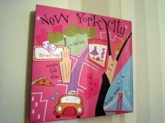 Broadway bedroom ideas by kslarman on pinterest broadway for Broadway bedroom ideas
