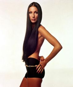 music, peopl, icon, fashion, 70s cher, celeb, actress, amaz cher, hair
