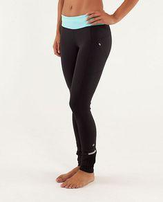 star runner, workout wear, fit motiv, retail therapi, sweat gear