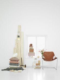 interior design, hotel interiors, color palettes, house design, design homes, architecture interiors, design interiors, luxury houses, modern houses