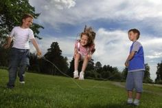 200-plus Ideas | Stretcher.com - Running out of activities for your kids?