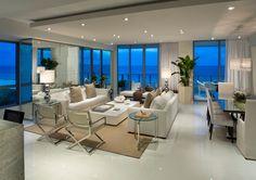 Diseño salas