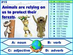 uniqu teach, book report, teaching resources, bulletin board, board display, lesson plan, teach resourc, teach idea