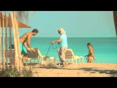▶ William Levy - Sabritas commercial - YouTube