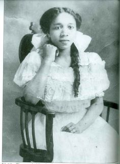 ethel carr, delta sigma theta founders, dst founder, women suffrag, families, delta founder, black histori, carr watson, banners