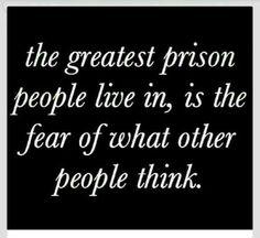 truth, quot