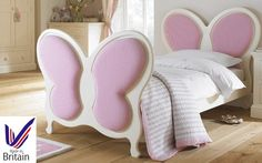 D coration chambre adulte enfant on pinterest nature for Decoration petite chambre adulte