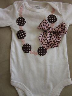 ric-rac shirt