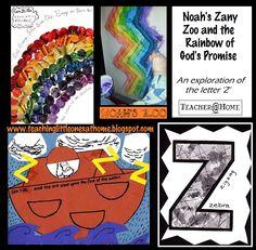 zani zoo, at home, god, little ones, noah zani, homeschool preschool, cc homeschool, homeschool idea, zoos