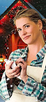 A Christmas Wish ~ Hallmark Channel