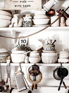 kitchen ador