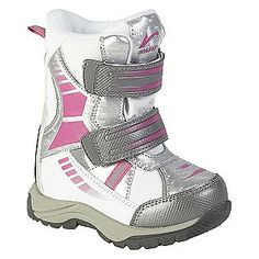 Airwalk Snow Boots Toddlers | NATIONAL SHERIFFS' ASSOCIATION