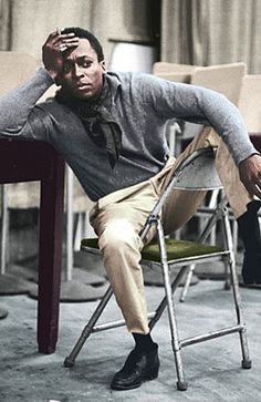 —Miles Davis
