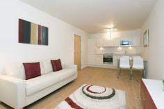1 Bedroom flat to rent in Beaufort Park | Beaufort Park, NW9 | ID: 12486