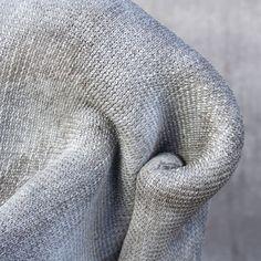 Concrete Cloth by Concrete Canvas -  cement-impregnated fabric