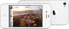 Steve Jobs looked to reinvent Apple's iPhone photography with instant capture system, advanced light-field sensors