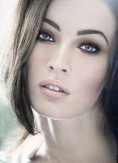 Megan Fox'