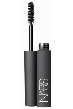 We rounded up some of the BEST mascaras of all-time. Shop them all here: