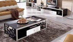 Child proof home ideas on pinterest children baby for Child proof living room ideas