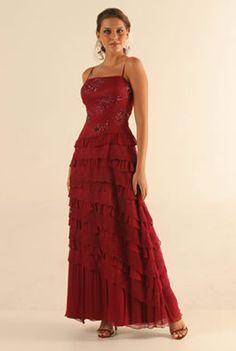 Escolha o vestido perfeito para ir ao casamento - Bia Paiva - Álbuns da web do Picasa