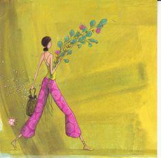 Correspondances, Blue Art / Misstigri, Lali Riddle [My Collection] -  Picasa-verkkoalbumit