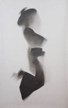 Jump. Olena Kassian art, inspir, photographi, jump, olena kassian