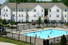 Vulcan Village is Cal U's campus-affiliated apartment community, which includes nearly 200 apartments, basketball courts, a swimming pool, fitness center, clubhouse and computer lab.