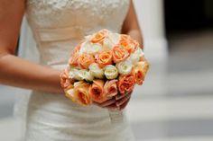 Spend Less on Your Wedding Dress | Stretcher.com - Innovative ways to spend less on your dress