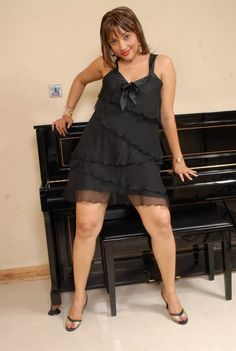 Lillian Bach Photos #nollywood Actress #nigerianmovies and more at www.watch-nigerian-movies.com