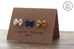Google Image Result for http://thegoldjellybean.com/wp-content/uploads/2012/05/Fathers-Day-Cards_0002_bow-ties-card.jpg