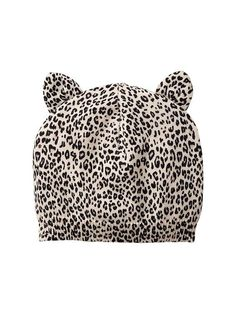 Gap | Leopard hat
