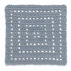 crochet fun, crochet blocks, crochet squares, crochet doili, squarefilet stitch, concentr squar, granni squar, squar crochet, yarn
