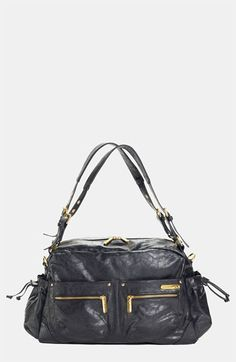 Timi & Leslie 'Jessica' Diaper Bag available at #Nordstrom